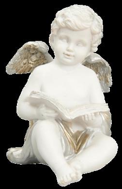 """Tubes : statues thème """"les anges"""""""