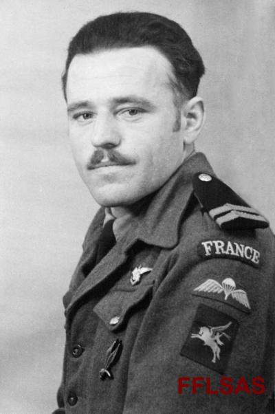 Le mardi 6 juin 1944 minute par minute (Suite)