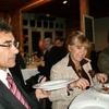 Evamm AG du 06 02 2010 037.JPG