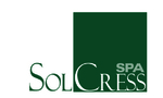 [4e année] Arrivée au Domaine Sol Cress de Spa