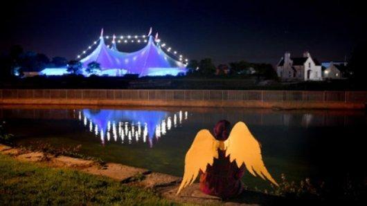 Galway_Arts_festival_2-3d74f.jpg