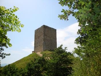 gloire medievale