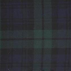 campbell tartan