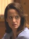 elizabeth reaser Ouija Origines