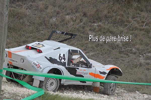 équipe n°64 (Carine Omnès et Sandrine Friedrich) -17-