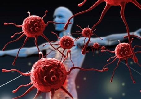 Quels sont les facteurs qui affaiblissent et détruisent notre système immunitaire ?