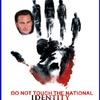 identity nationale.jpg