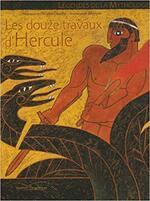 Les douze travaux d'Héraclès