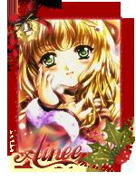 Joyeux Noël à toussssss