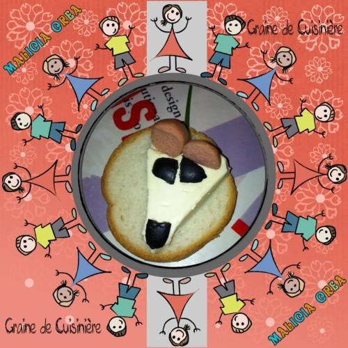 Malicia_cuisine_2.jpg