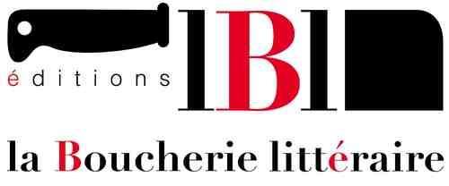 Comment aider La Boucherie littéraire ?