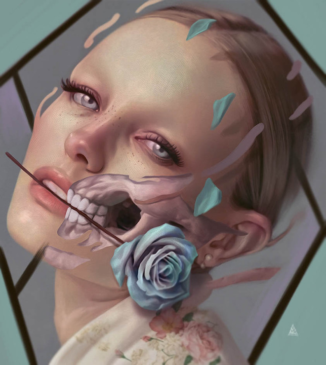 8-surreal-digital-art-by-aykut-aydogdu
