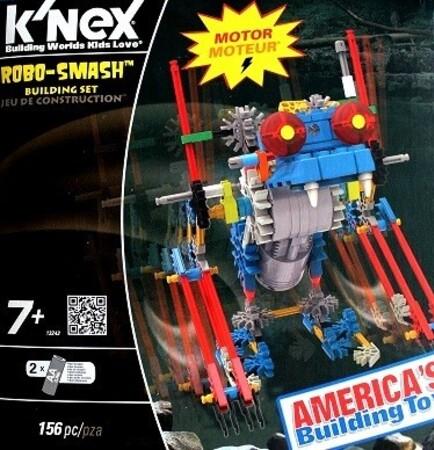 Robo-Smash-K-Nex-1.JPG