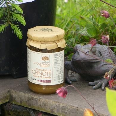 Le merveilleux printemps de Chantilly : les favorites de mon panier...