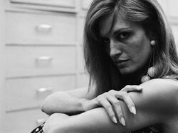Dalida: pour en arriver là