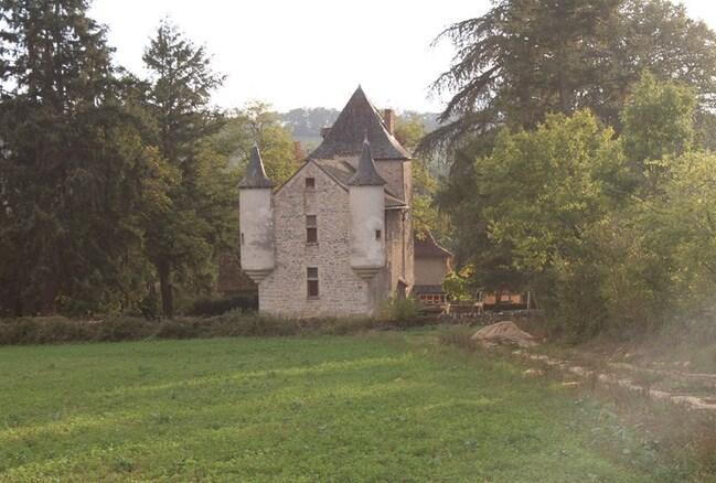 Entre Cahors et l'Aveyron 162 (27)