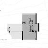 1261426344-casabarone-plan-med-gradering2-1000x706.jpg