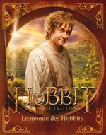 """Concours """"The Hobbit"""" avec De La Martiniére Jeunesse :)"""
