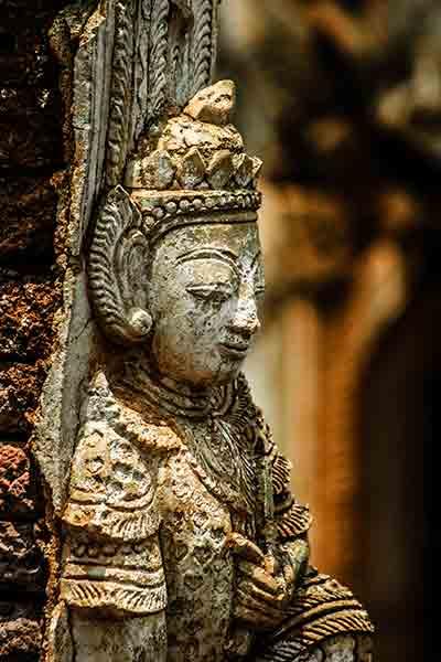 birmanie-tourisme-2