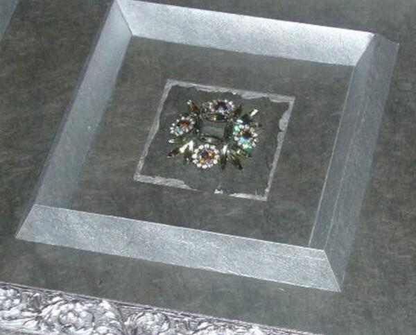 biseau-himalaya-detail--1600x1200-.JPG