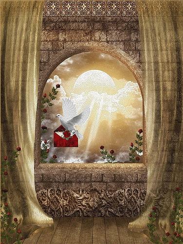 Tubes cookies, poser, fées, fonds, créas, saint valentin