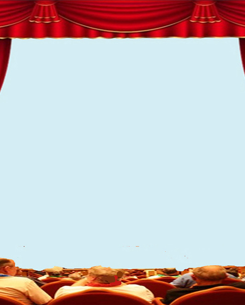 clic pour fermer le rideau