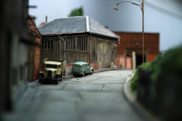 Trains-miniatures_0768b.jpg