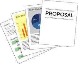 Bagaimana Cara Menulis Proposal Penelitian