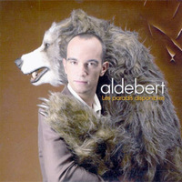 Fan d'Aldebert