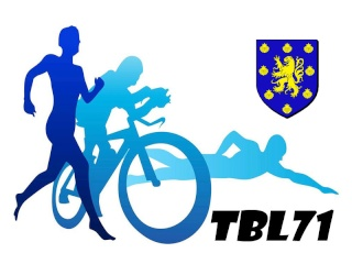Triathlon de Bourbon 31 mai 2015
