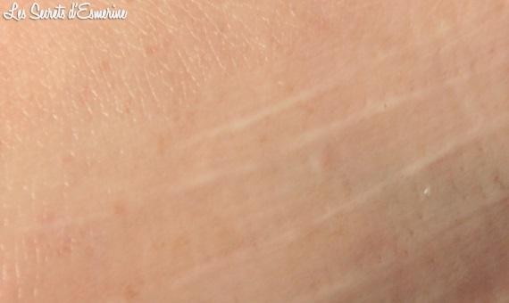 DIY : Réaliser son Gel de rasage Unisexe !