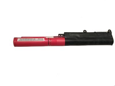 ASUS A31N1601 batterij