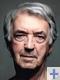 Anthony Hopkins doublage francais par jean pierre moulin