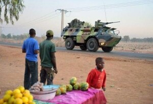 Mali-75-des-Francais-favorables-a-l-intervention-militaire-.jpg