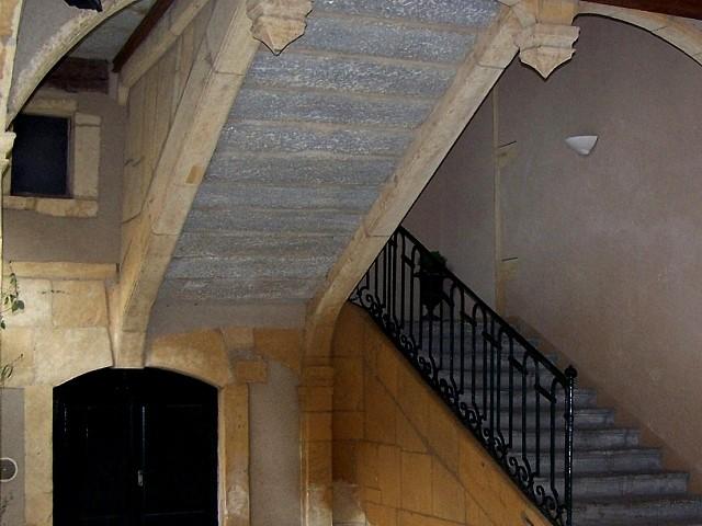 15 Vivre à Metz 11 Marc de Metz 2011