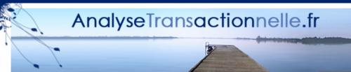 Cinq mythes à propos de l' analyse transactionnelle.