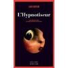 L\'hypnotiseur Lars Kepler