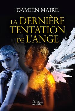 La dernière tentation de l'ange (Damien Maire)