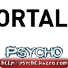 Portal_2_logo_render