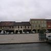 Place de l'Hotel de Ville de Marciac