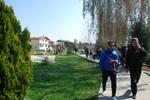 Le monastère Sveti Mina près de Sofia