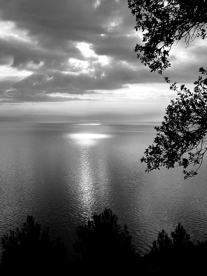 soleil reflets a (4)