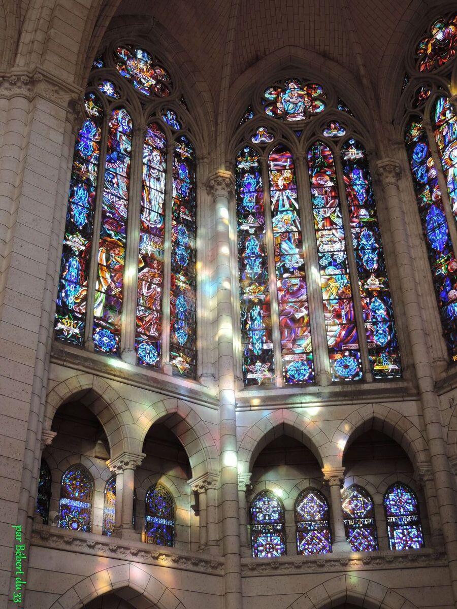 L'église Saint André (16)