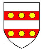 Liercourt