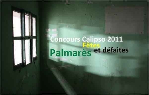 palmares-2011.jpg