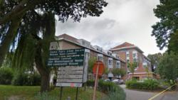 Wolu1200 : Woluwe-Saint-Lambert doit se séparer de huit travailleurs