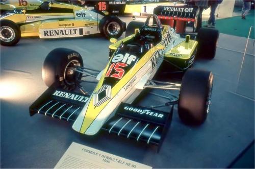 Renault-Renault EF4B/15