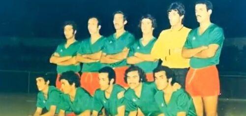 MCA-ES Tunis 3-0