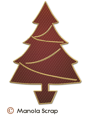 Eléments de Noël page 1