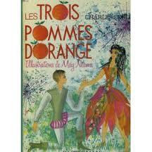 Romancier...!!!